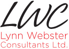 Lynn Webster Consultants Ltd.