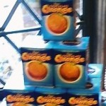 chocolate oranges3